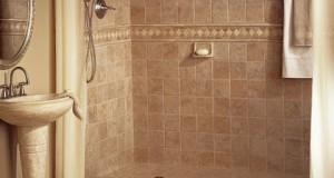 Tile Your Charleston Bathroom