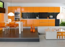 Kitchen Remodeling Ideas Charleston
